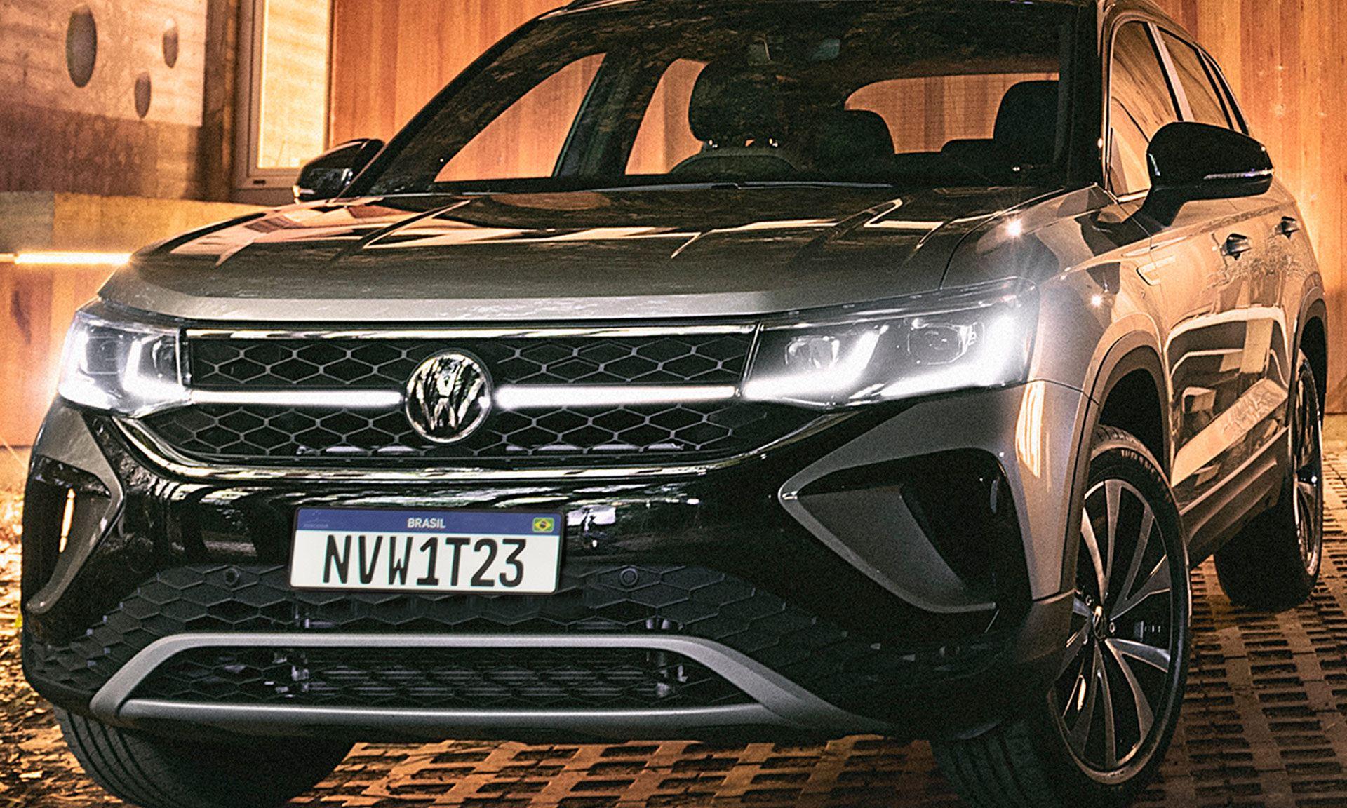 2021-04-28-Volkswagen-Taos3708-BRA_Showroom_V2_1920x1920px
